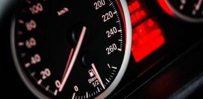 automotive-industry-development
